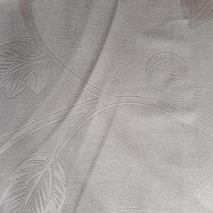 rèm vải tm94-48-41