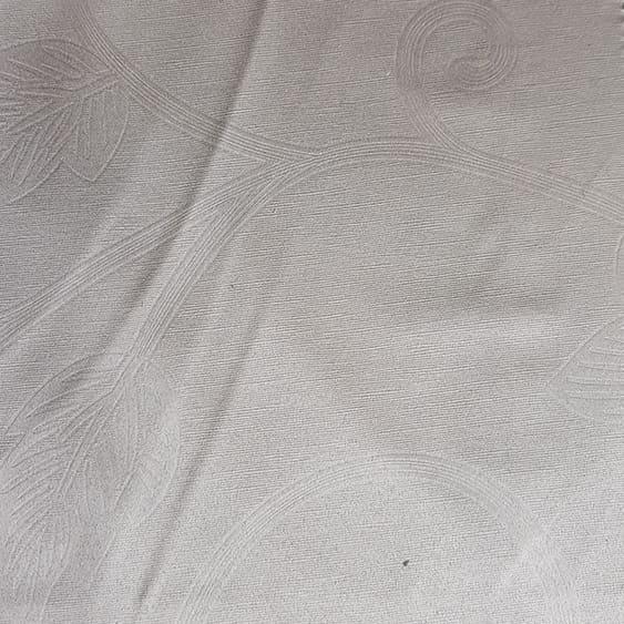 rèm vải tm94-48-42