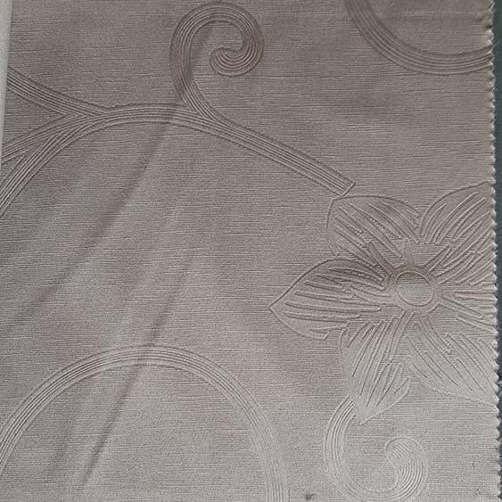 rèm vải tm94-48-43