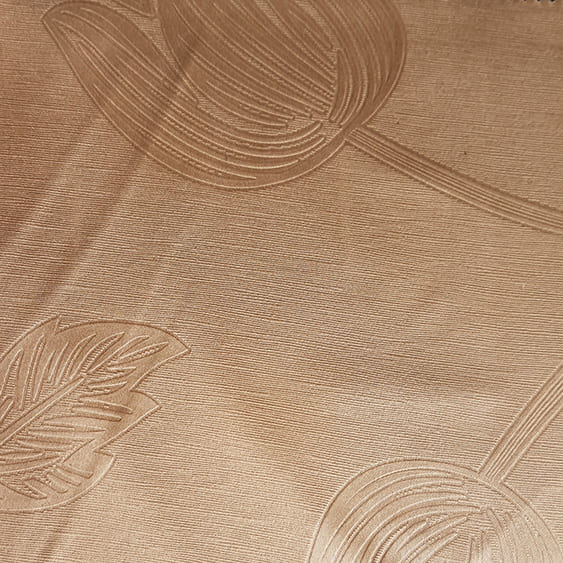 rèm vải tm94-48-45
