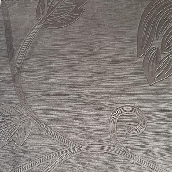 rèm vải tm94-48-48