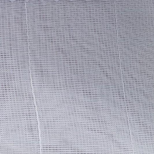rèm voan mã TM 2066-10