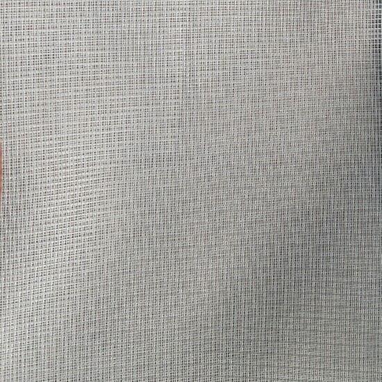 rèm voan mã TM 2066-15