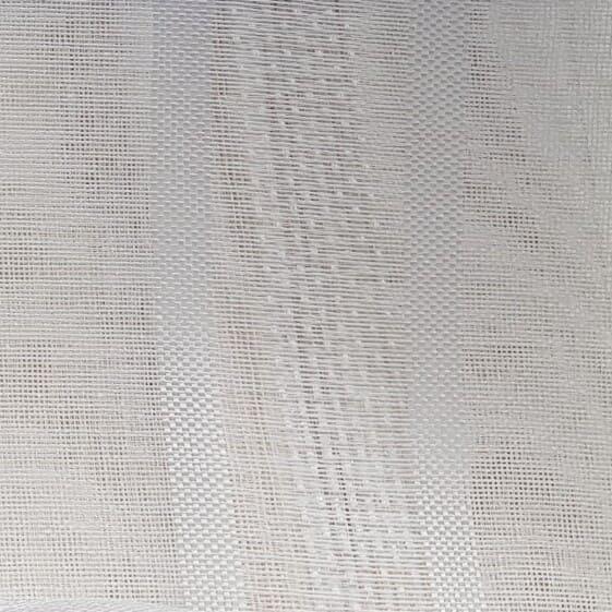 rèm voan mã TM 2066-21