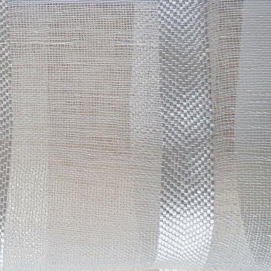 rèm voan mã TM 2066-25