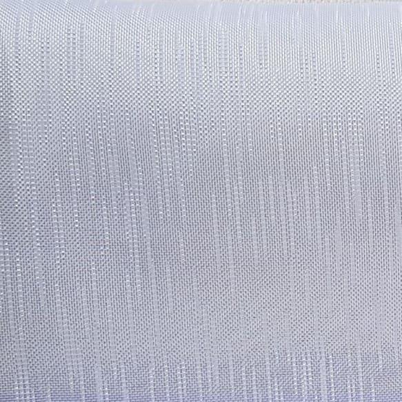 Rèm voan mã TM 2066-31