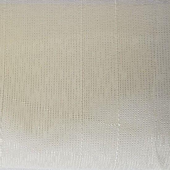 Rèm voan mã TM 2066-43