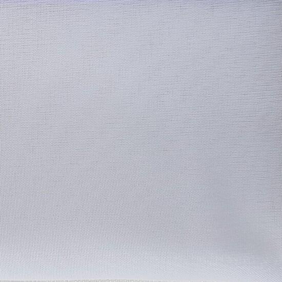 Rèm voan mã TM 2066-48