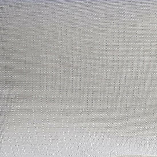 rèm voan mã TM 2066-50