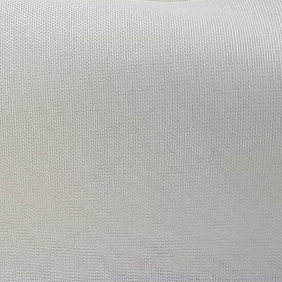rèm voan mã TM 2066-51