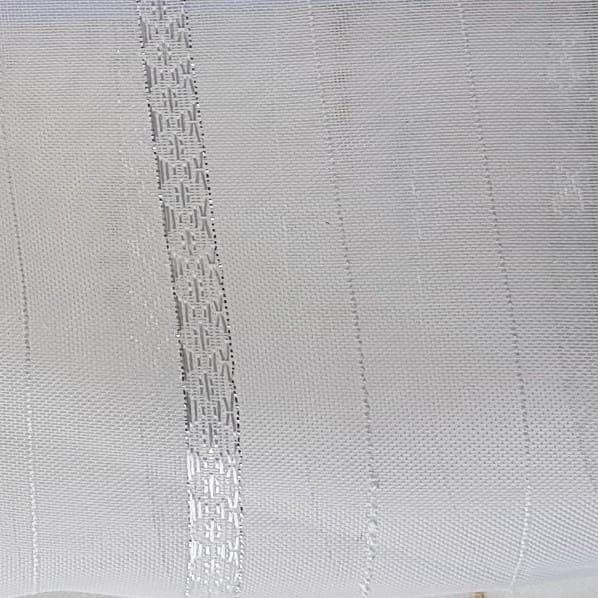 rèm voan mã TM 2066-54