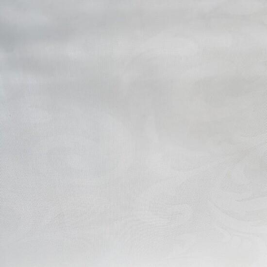 Rèm voan mã TM 2066-6