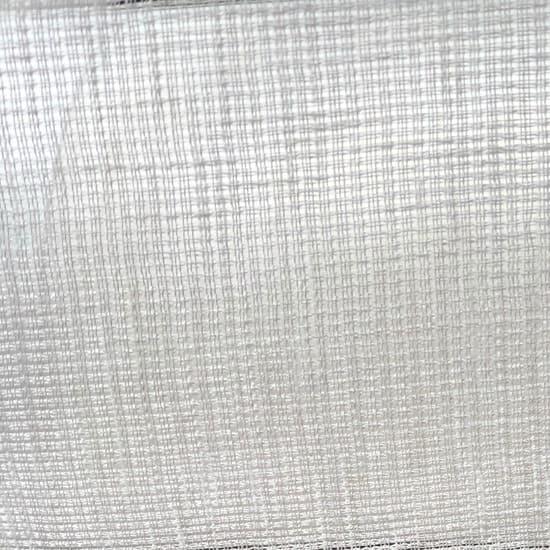 rèm voan mã TM 2066-66