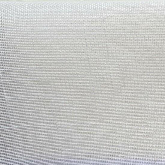 rèm voan mã TM 2066-67