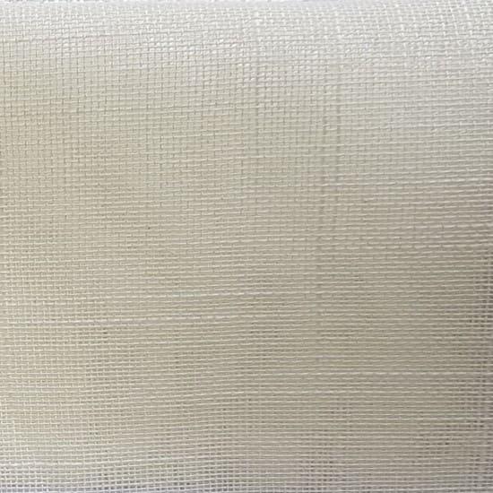 rèm voan mã TM 2066-68
