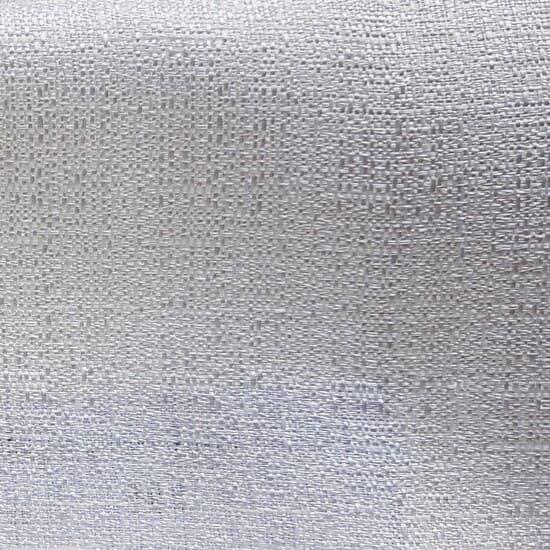 rèm voan mã TM 2066-69