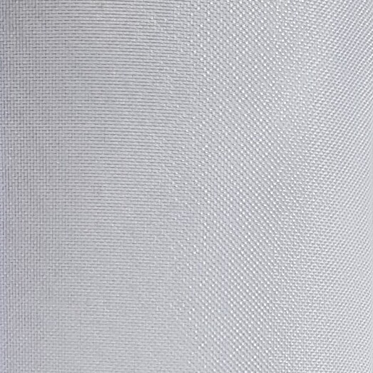 Rèm voan mã TM 2066-8