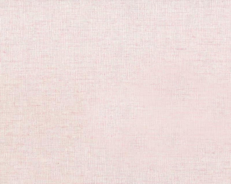 giấy dán tường hàn quốc màu hồng